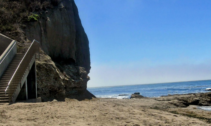 The Cliffs (PARENT ACCOUNT) in - Pismo Beach, CA | Groupon
