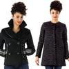 Betsey Johnson Women's Wool Coats