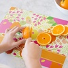 Up to 60% Off Cutting Boards from Clairebella