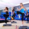 Up to 78% Off Membership to Revive Fitness
