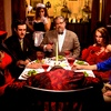 Up to 51% Off Murder-Mystery Dinner Show
