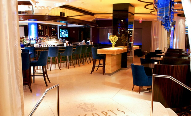 Resorts casino hotel groupon for 12 in 1 game table groupon