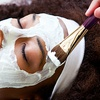 Up to 60% Off Facials at The Color Room