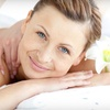Up to 56% Off at Miami Massage & Dayspa