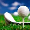 Half Off at Stony Creek Golf Course
