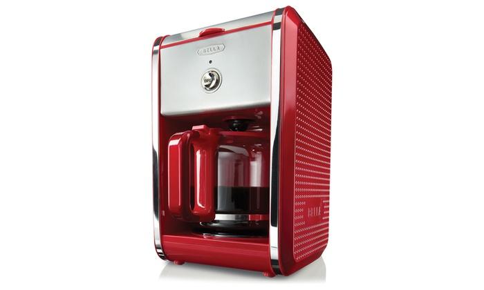 Automatic espresso maker go saeco coffee odea