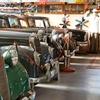 Eintritt ins Fahrzeugmuseum