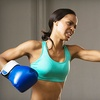 Up to 80% Off Boxing and Kickboxing Classes