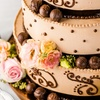 Videocorso certificato di Cake Design