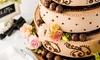 Cake design - Life Learning: Videocorso online certificato di Cake Design con Life Learning (sconto 80%)