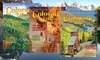 """Colorado Life - Estes Park: One- or Two-Year Subscription to """"Colorado Life"""" Magazine (Up to 50% Off)"""