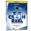 The Crash Reel Documentary on DVD