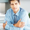 95% Off FranklinCovey Online Leadership Courses