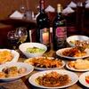50% Off Italian Cuisine at Arrivederci
