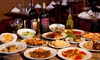 Trattoria Arrivederci - Arrivederci Ahwatukee: $20 for $40 Worth of Italian Food at Arrivederci