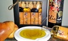 Up to 59% Off at Olivia Olive Oil