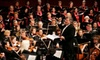 """""""J.S. Bach & Sons, Inc."""" presented by Masterworks Chorale - Mid-Cambridge: Two Tickets to """"J.S. Bach & Sons, Inc."""" by the Masterworks Chorale at Sanders Theatre in Cambridge on March 16 at 8 p.m."""