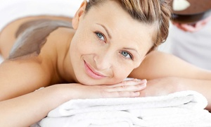 Hilda Demirjian Laser & Spa: Two, Four, or Six Shio Doro Body Treatments at Hilda Demirjian Laser & Spa (Up to 70% Off)