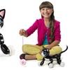 Zoomer Kitty Interactive Cat