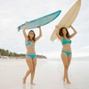 Up to 50% Off Surf Lessons at Surf's Up South Florida