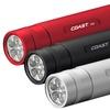 Coast LED Flashlights