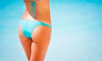 Pakiet zabiegów likwidujących cellulit urządzeniem Body Health od 199,99 zł w Cosmetica Rosa