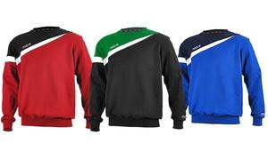 Sweat-shirts en polaire Mitre