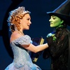 Wicked – Up to 30% Off Broadway Musical