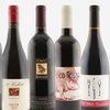 Enjoy Six Award-Winning Wines, Including Two 90-Point Wines