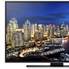 "Samsung 40"" LED 4K Ultra HD 2160p Smart HDTV with 3 HDMI Ports"