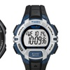 Timex Men's Ironman 30-Lap Sport Watch