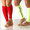 $19.99 for One Pair of Remedy Compression Socks