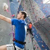 Up to 60% Off Rock Climbing at Sono Field House