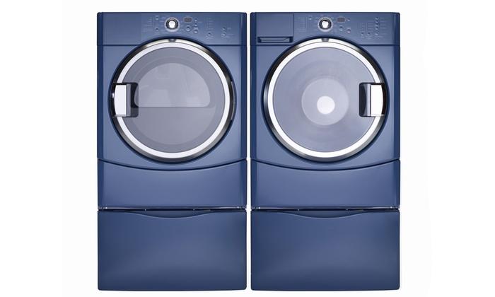 BLUE RIBBON APPLIANCE REPAIR - Long Island: Handyman Services from Blue ribbon appliance repair (60% Off)