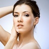 Up to 63% Off Facial, Massage, or Both