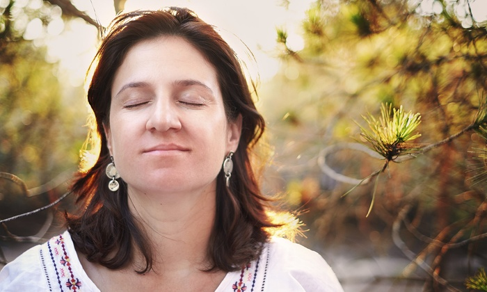 Silent Stone Enterprises dba Better Thoughts Better Life - Downtown:  Life-Coaching Workshop for One or Two on January 17 or 18 from Better Thoughts Better Life (Up to 51% Off)