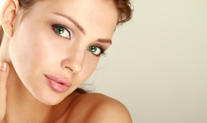 Pitroda Medical, LLC: One, Two, or Three 30-Minute Chemical Peels at Pitroda Medical, LLC (Up to 56% Off)