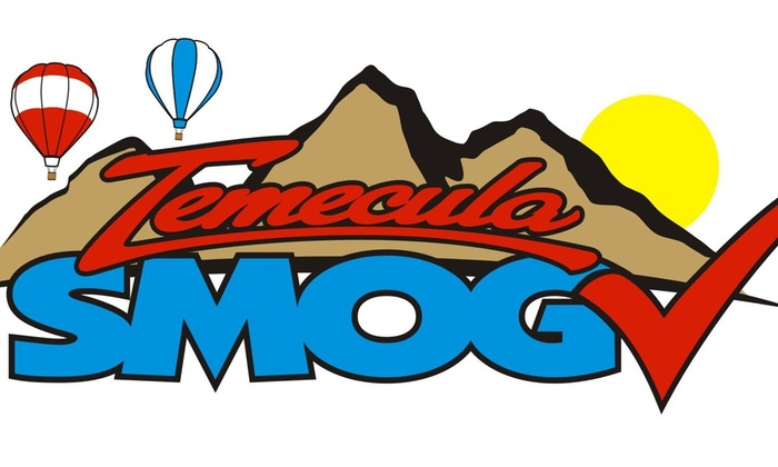 Temecula Smog - The Promenade in Temecula: $25 for $52 Worth of Emissions Test & Certification at Temecula Smog