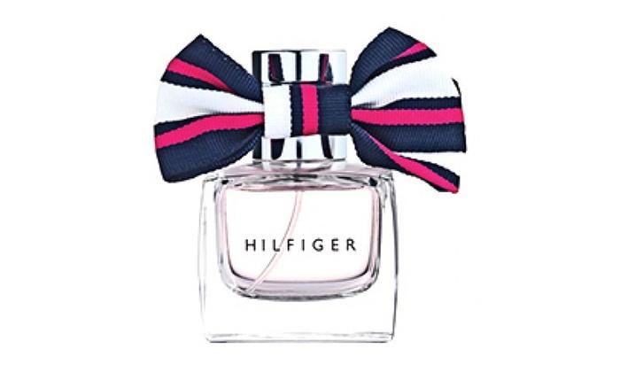Tommy Hilfiger Fragrances For Her Groupon Goods
