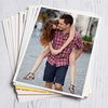 Up to 75% Off Custom Instagram Cards from Photobook America