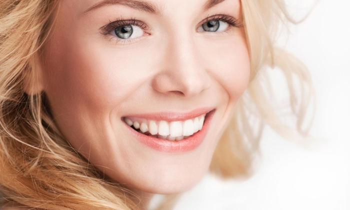 Live in Your Yay Fae Spa - Suisun City: $63 for $125 Worth of Microdermabrasion — Live in Your Yay Fae Spa