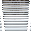Up to 84% Off Air Vac & Dryer Vent Cleaning