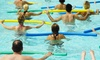 Up to 55% Off Fitness Classes at Atlantis Sports Club