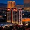 Las Vegas Casino Hotel with Entertainment