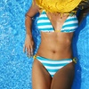 Up to 60% Off Airbrush or UV Tanning