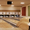 Up to 55% Off Duckpin Bowling in Hamden