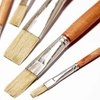 Up to 59% Off an Art Class or Plaster Painting