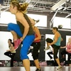 75% Off Fitness Classes at Bounce Aerobics