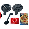 As Seen on TV Good Times Xpress Redi Set Go Cooker