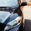 Up to 44% Off at Pomona Express Car Wash